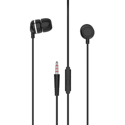 mobile earphones one plus nc3148