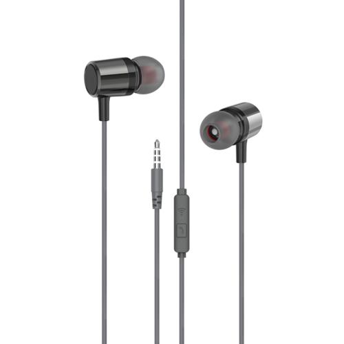 mobile earphones one plus nc3151