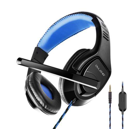 mobile headset ovleng ov-p1