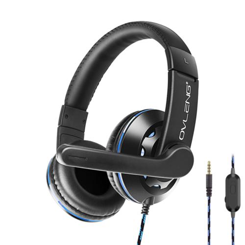 mobile headset ovleng ov-p2