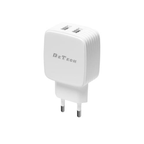 network charger detech de-33