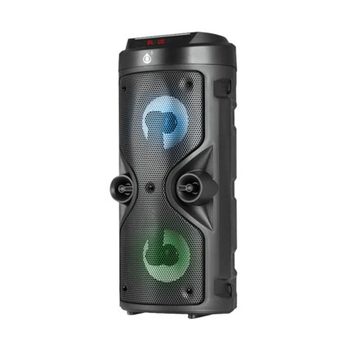 speaker one plus f6005