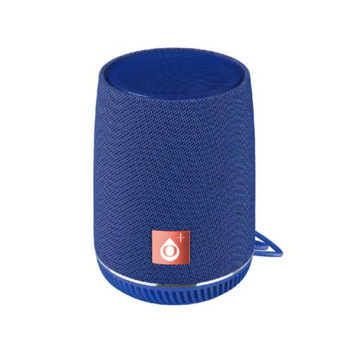 speaker one plus nf4065