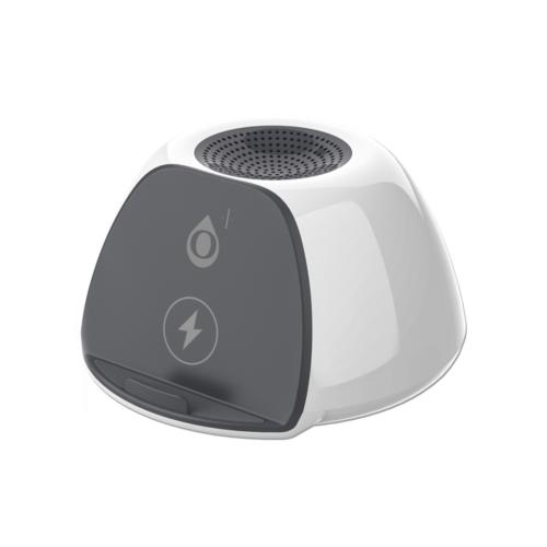 speaker one plus nf4066