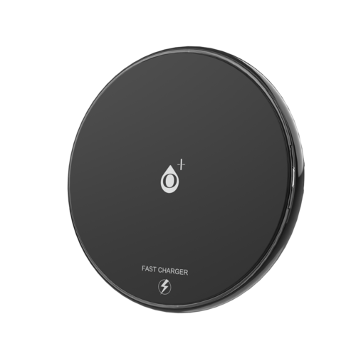 wireless charger one plus a5728