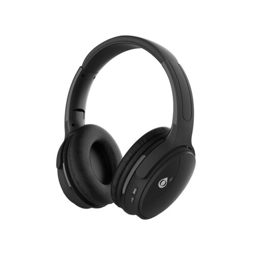 bluetooth headphones moveteck c5079