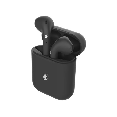 bluetooth earphones one plus nc3161