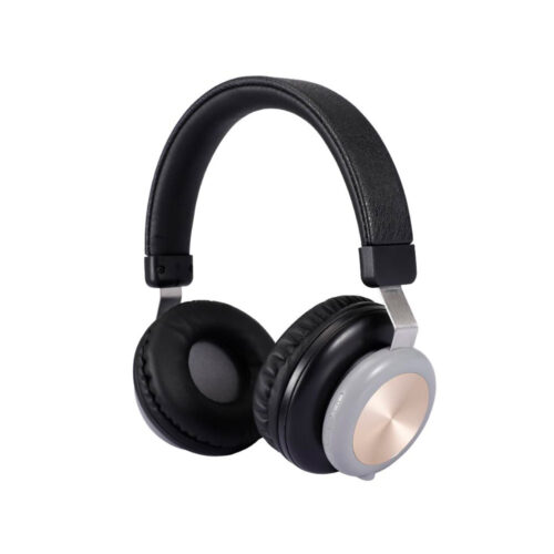 bluetooth headphones oakorn h4