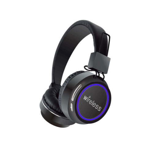 bluetooth headphones oakorn t550bt
