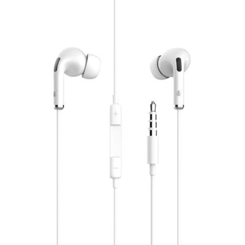 earphones one plus nc3157