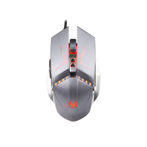 gaming mouse mixie m11