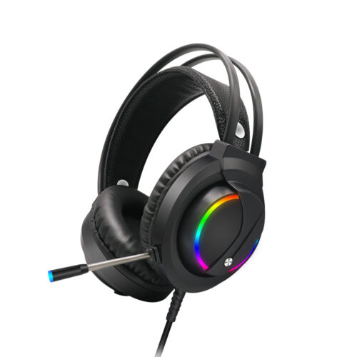 headphones moveteck ct019