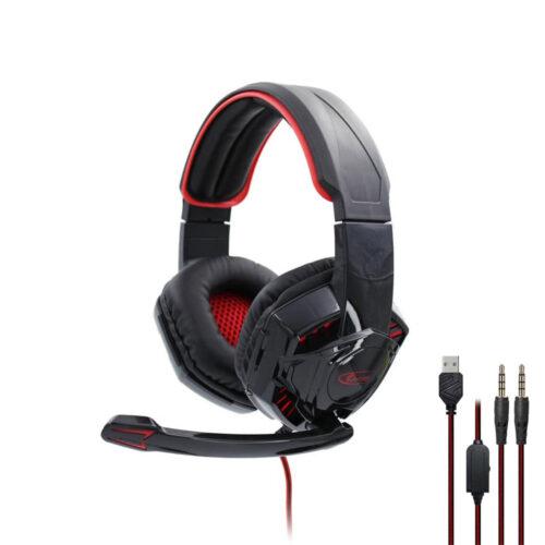 headphones oakorn ok-8000