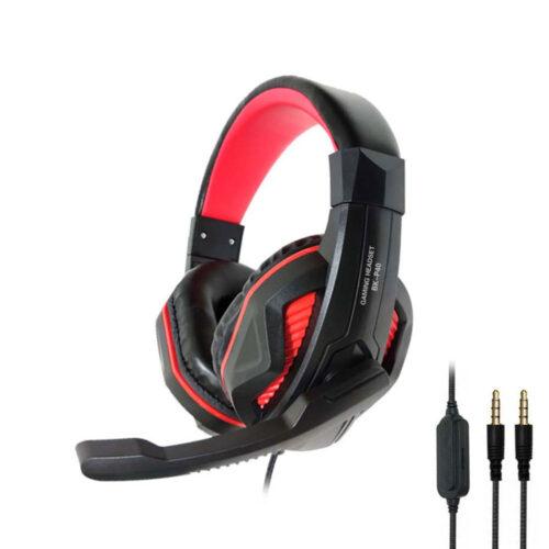 headphones oakorn p40