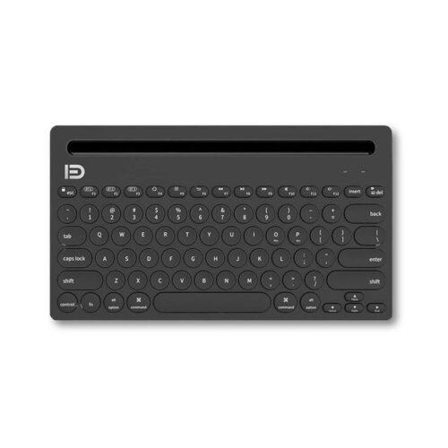 keyboard ik3381