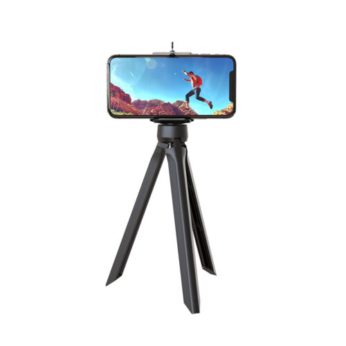 mini tripod one plus ne5129