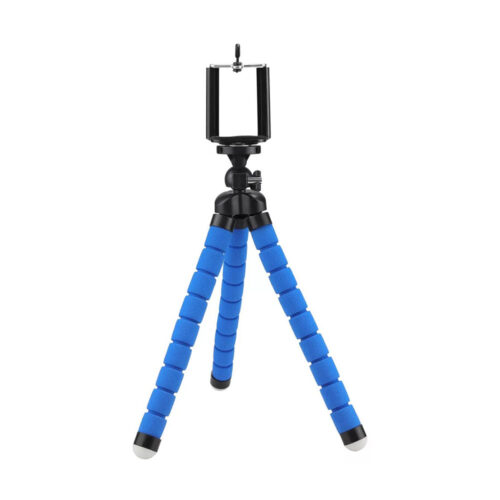 mini tripod one plus r5439