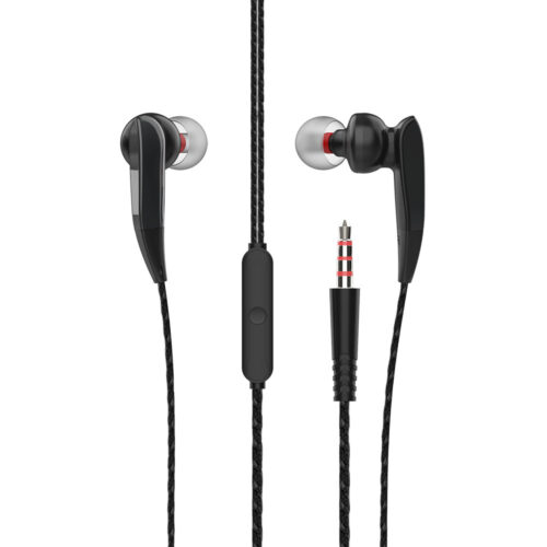 mobile earphones one plus nc3145