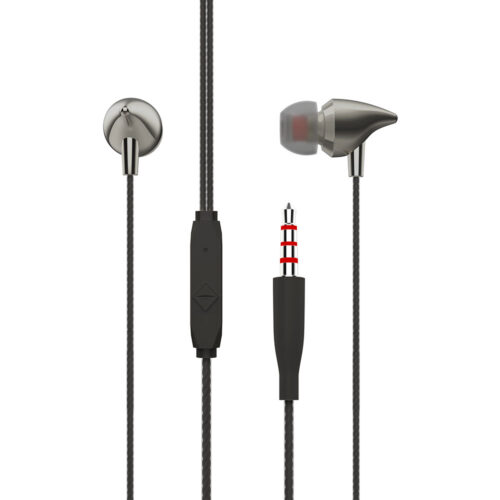 mobile earphones one plus nc3146