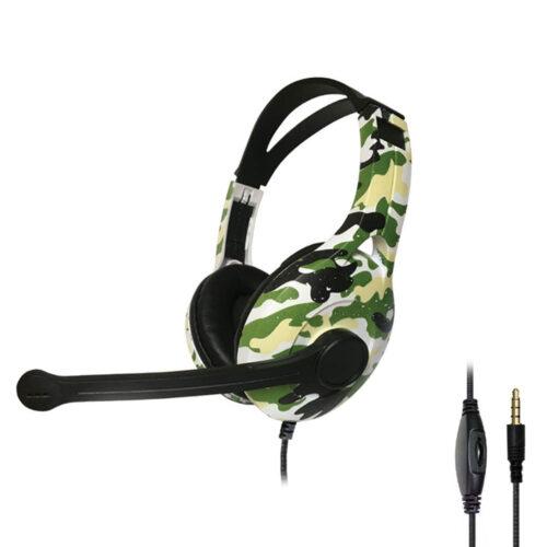 mobile headset oakorn ak13
