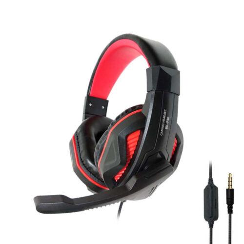 mobile headset oakorn p40