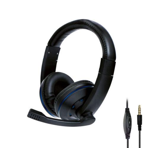mobile headset oakorn p50
