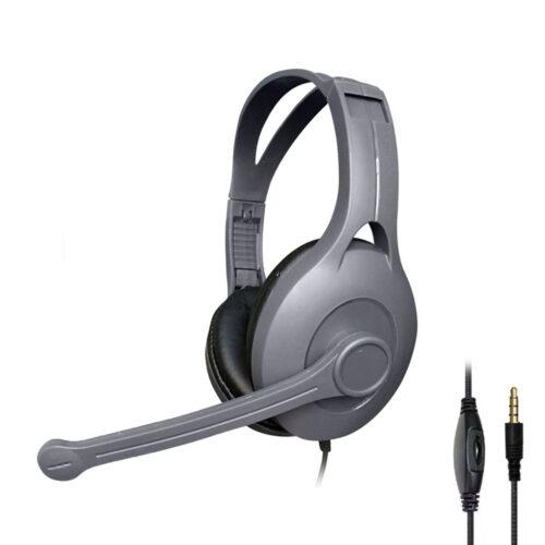 mobile headset oakorn x27