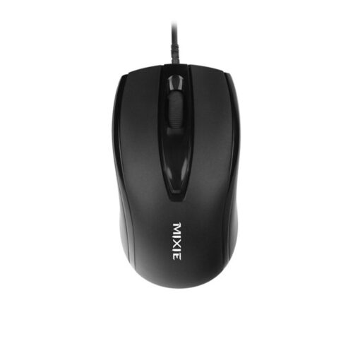 mouse mixie m01