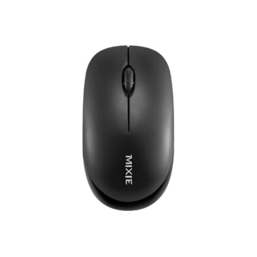 mouse mixie r516