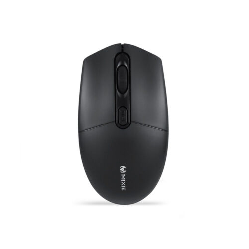 mouse mixie r520