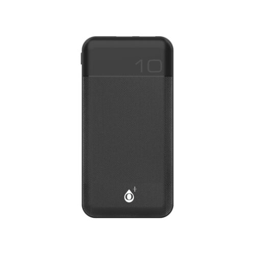 power bank one plus d6369. 12000mah