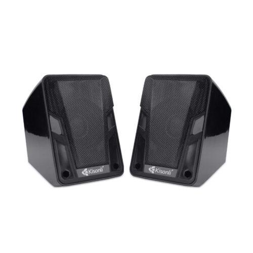 speaker kisonli a-505