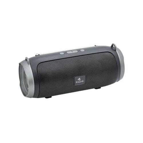 speaker kisonli ks-2000
