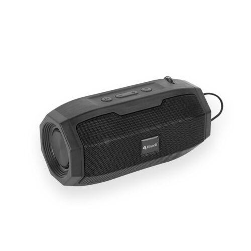 speaker kisonli tws