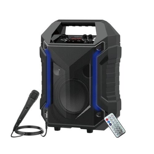 speaker moveteck tf4168