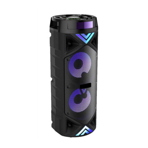 speaker brand ft008