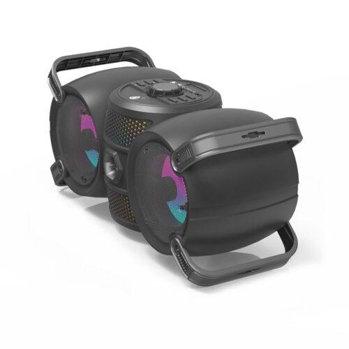 speaker one plus nf4069
