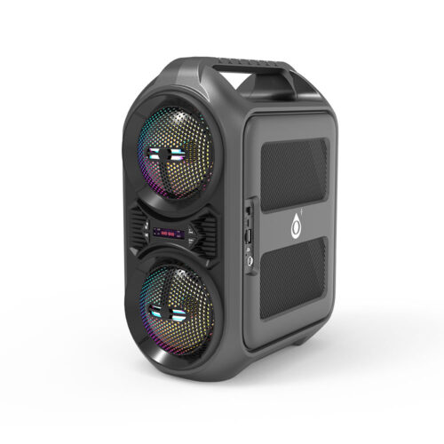 speaker one plus nf6048