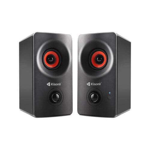 speakers kisonli ac-9002bt