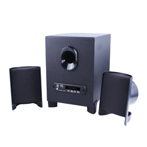 speakers kisonli tm-6000u