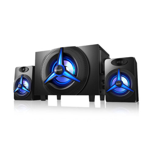 speakers kisonli tm-7000a