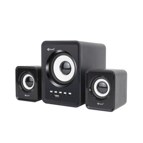 speakers kisonli u-2800bt
