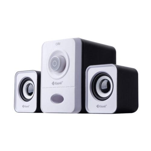 speakers kisonli u-2900