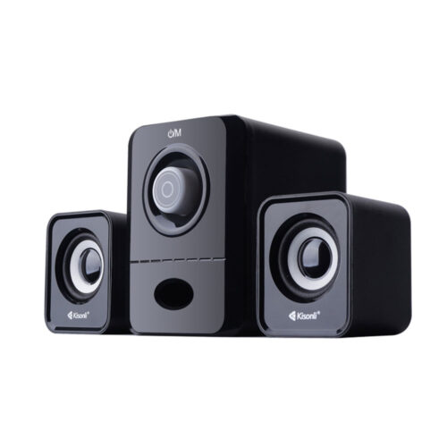 speakers kisonli u-2900bt