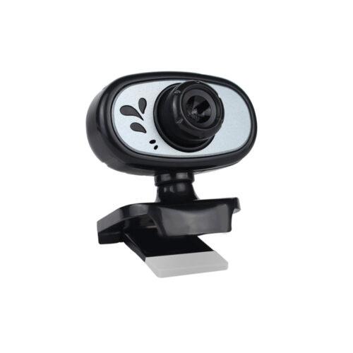webcam kisonli hd-1083