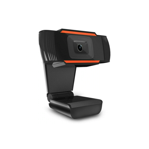 webcam kisonli hd-1085