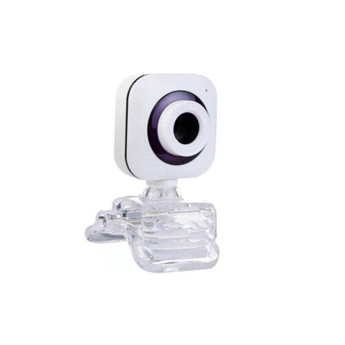 webcam kisonli pc-1