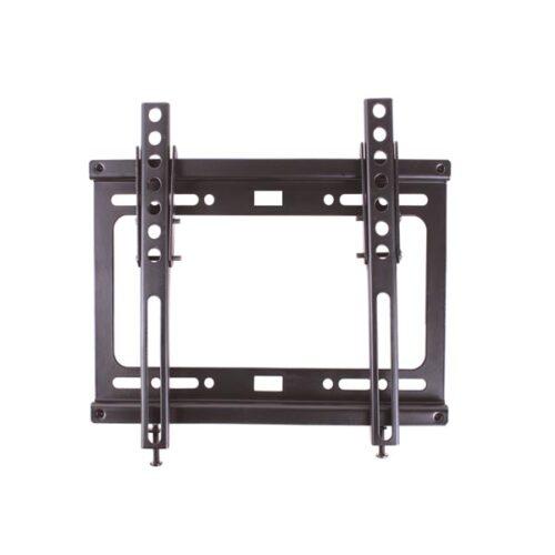 """Βάση TL43 13""""-43"""" Μαύρη Ρυθμιζόμενη Well TVS-LCD-TL43-WL"""