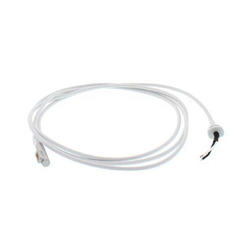 Καλώδιο τροφοδοσίας Well Magsafe 1 για Laptop Apple 1.8m CABLE-DC-AP-MAGS1/L