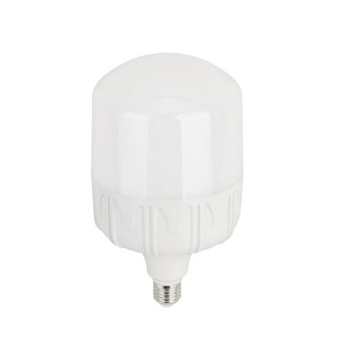 Λάμπα T120 LED 43W/E27 6500K IP44 01.6092 COM